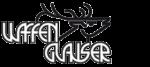 Waffen Glauser AG